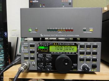 DSC06372.JPG