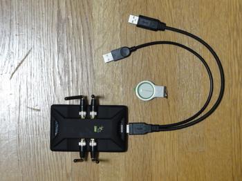 DSC06470.JPG