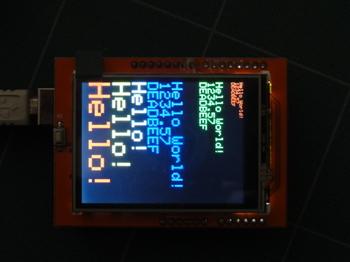 DSC06583.JPG