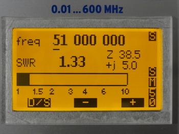 DSC07037.JPG