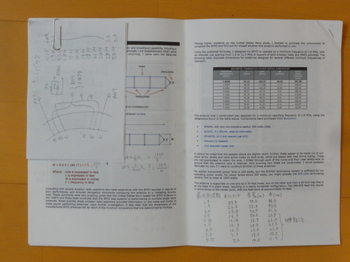 DSC07055.JPG