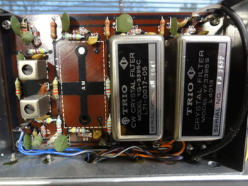 DSC07232.JPG