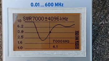 DSC_0094-shr.JPG
