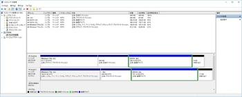 Disk-manage-4.jpg