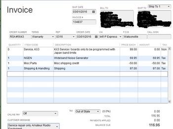 Elecraft-Invoice.jpg
