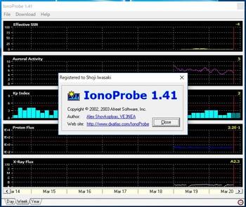 IP_1.41.jpg