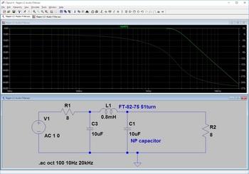 LC-filter-2.jpg