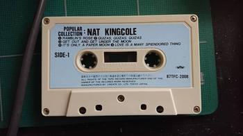 Nat_Kingcole.jpg