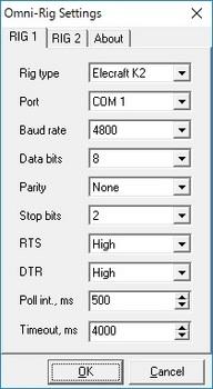 OmniRig-setup.jpg