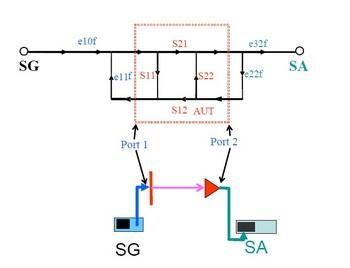 S-4.jpg