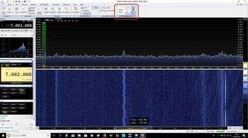 SDR-IQ-0.jpg