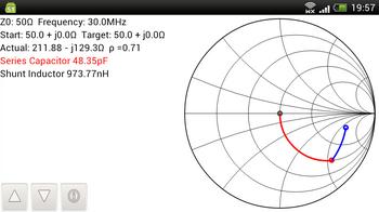Screenshot_2013-12-10-19-57-49.png