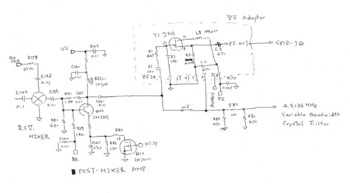 ZF_Adapter_circuit_with_K2.jpg