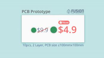 cheap-pcb.jpg