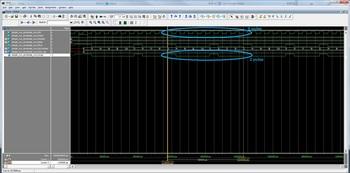 simple_nco_pulse.jpg