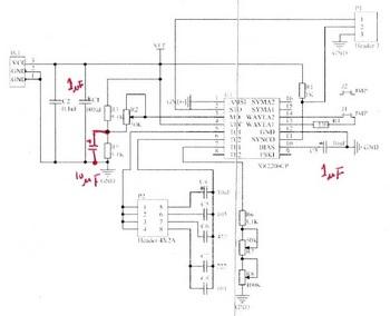 sine-circuit.jpg